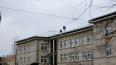 В гимназии на Церковной улице в Пушкине завершаются ...