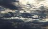 Сегодня в Ленинградской области облачная погода