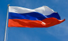 В Выборге отпразднуют День России