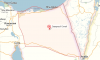 Самоподрыв смертника ИГИЛ на Синае убил 3 полицейских и покалечил 12 простых горожан