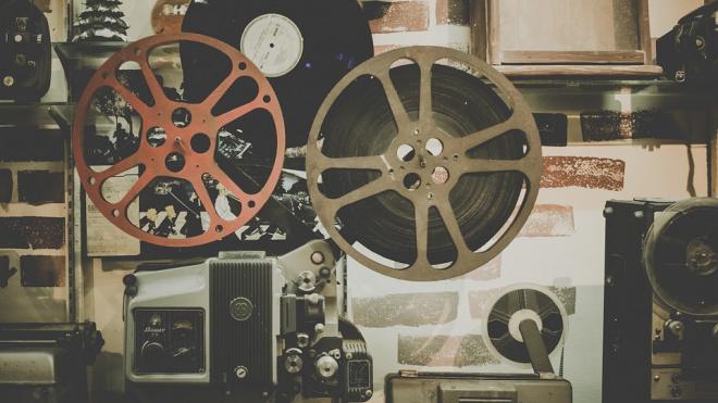 Накинофестивале вЛондоне покажут 7 российских фильмов