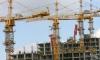 В Петербурге проводится проверка по факту гибели рабочего на  стройплощадке