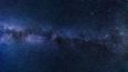 В ночь на четверг петербуржцы увидят самый яркий звездоп...