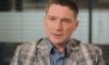 Блогеры считают, что актер Александр Стёпин мог умереть из-за передозировки наркотиков
