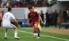 Сборная России по футболу намерена взять реванш