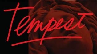 Tempest от Боба Дилана вышел в свет