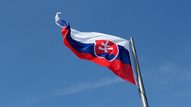 """Словацкий премьер-министр настаивает на скорейшей покупке страной """"Спутника V"""""""