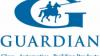 Guardian построит стеклозавод в Ростовской области