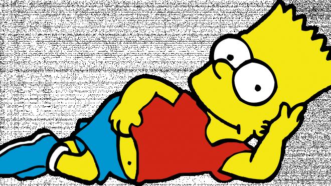 Композитор из «Симпсонов» уволен спустя 27 лет работы