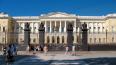 Выставки Русского музея можно будет посетить онлайн
