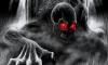 В Петербурге юноша-проститутка «искупил грех», зарезав черного мага