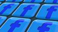 Facebook обвинил российское государство во влиянии ...