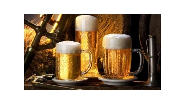 Австралийская компания привлекает сотрудников бесплатным пивом