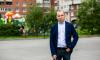 """Активиста """"Открытой России"""" Олега Максакова жестоко избили в парадной"""