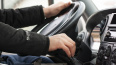 Петербуржец лишился водительских прав из-за лечения ...