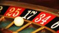 Организаторы подпольного казино на Энтузиастов получили ...
