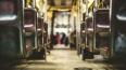 В 2020 году общественный транспорт Петербурга очистят ...