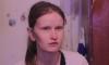 Многодетная мать из Петербурга: общественник Данилов ударил меня после публикаций в СМИ