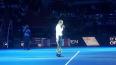Михаил Южный намерен работать на благо развития тенниса ...