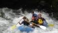 Спасатели Приморья обнаружили пропавших туристов
