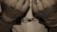 Задержан врио главы антикоррупционного главка МВД России