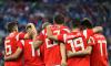 В Госдуме решили наградить Черчесова и футболистов сборной России почетными грамотами