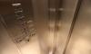 Младенец погиб в неисправном лифте, пролетевшем несколько этажей из-за обрыва троса