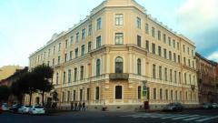 Документацию реставрации особняка Строгановой на Чайковского разработает компания из Ярославля