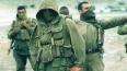 Во время задержания аш-Шишани спецназ убил 7 его охранни...