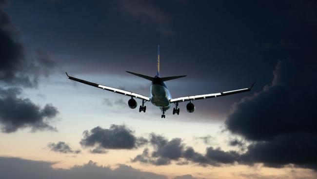 Рост цен на авиатопливо может обойтись российским авиакомпаниям в 70 млрд рублей