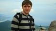 В смерти утонувшего оператора Павла Балакирева никто ...