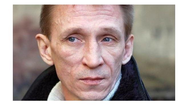 Известный артист погиб в Петербурге при загадочных обстоятельствах