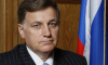Вячеслав Макаров опубликовал статью об итогах работы петербургского парламента за 25 лет