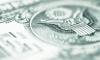 Мигрант нашел поддельные доллары и пытался их обменять в банке на Сенной