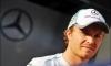 Формула-1: Гран-при Великобритании взял Нико Росберг из «Мерседеса»