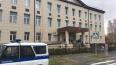 В туалете Новосибирской школы обнаружили тело старшеклас...