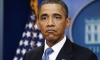 Трамп унизил Обаму и похвалил Путина на теледебатах