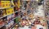 В Испании и Марокко туристов напугало мощное землетрясение