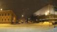 Уборка в центре города приятно удивила петербуржцев
