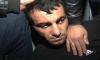Задержанный Орхан Зейналов объявил себя жертвой