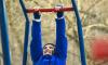 Ленобласть объявила 2019 годом здорового образа жизни
