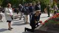 В Выборге прошел митинг в честь Дня памяти и скорби
