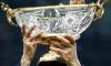 Суперкубок России по футболу перенесен на 26 июля