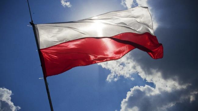 Польша ввела локдаун из-за коронавируса