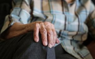Пожилая петербурженка перевела мошенникам 4,4 млн рублей