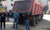 Редакция Piter.tv публикует опровержение материала о давке людей в Кудрово