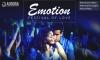 Фестиваль Emotion