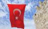 Власти Турции продлили режим ЧП еще на три месяца
