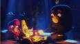 Netflix снимет мультсериал по игре Angry Birds
