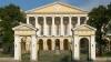 В Петербурге могут увеличить штрафы за снос памятников
